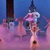 """""""The Nutcracker"""" – Up to 35% Off"""