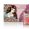 Ed Hardy Women's Mini Fragrance Set (4-Piece)