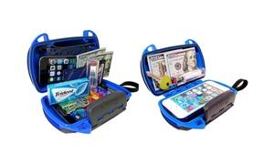 Otterbox Pursuit Universal Waterproof Smartphone Utility Box