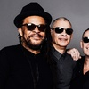 UB40 feat. Ali Campbell, Astro, and Mickey Virtue – Up to 50% Off
