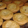$6 for Meat Pies at The Australian Pie Company in Burien