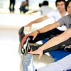 64% Off Membership and Unlimited Fitness Classes