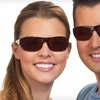$4.99 for a Pair of Foldaway Sunglasses