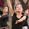Up to 48% Off Dance Class