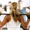 82% Off Classes at CrossFit One Life