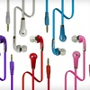 $3.99 for iCover EarGear Stereo Earbuds