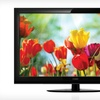 """$449.99 for a Coby 46"""" LED 1080p HDTV"""