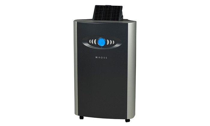 Kross Portable Air Conditioner   Groupon Goods