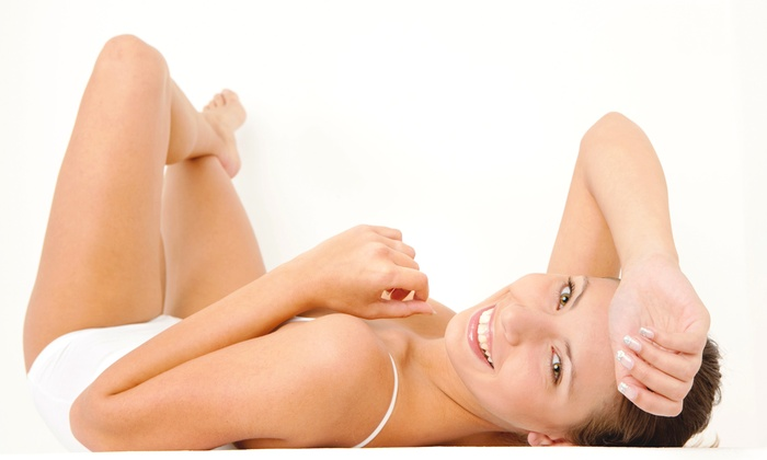 Ariana Day Spa - Bayonne: Spa Package for One or Two at Ariana Day Spa (Up to 86% Off)