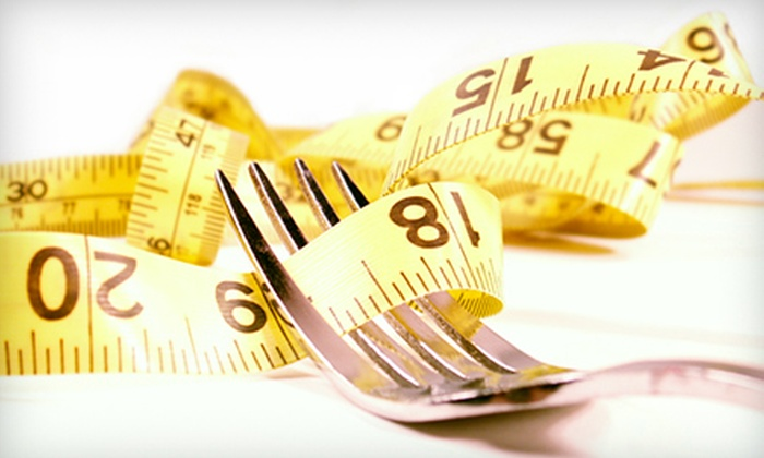 Sante Essence Wellness - Hawthorne: $52 for $95 Worth of Nutritional Counseling at Sante Essence Wellness