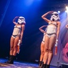 "SuicideGirls – Up to 30% Off ""Blackheart Burlesque"""