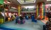 SciTech Hands On Museum - Aurora: Admission for Two or Four to SciTech Hands On Museum (Up to 41% Off)