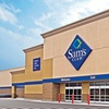 Sam's Club – $45 for a One-Year Membership Package