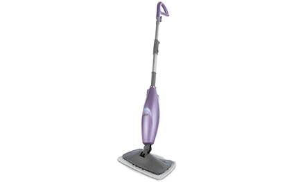 Shark S3251 Lite and Easy Steam Mop
