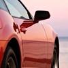 Half Off Auto Detailing at Tint World