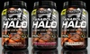 Muscletech Anabolic Halo Lean Muscle Shake: 32-Serving Muscletech Anabolic Halo Lean Muscle Shake. Multiple Flavors.