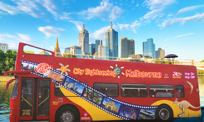 how to get 742 bus ticket melbourne