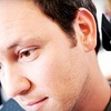 Up to 53% Off Hair Services at MVP Men's Salon