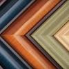 71% Off Custom Framing at Framing Dames