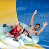 Up to Half Off Water-Park Visit