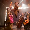 """Million Dollar Quartet"" – Up to 48% Off Musical"