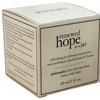 Philosophy Renewed Hope in a Jar (2 Fl. Oz.)
