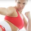 Up to 60% Off Gym Membership to 9Round