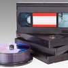 Up to 78% Off Video and Film Transfer Services