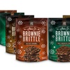 Brownie Brittle Holiday Variety Pack (8-Pack)