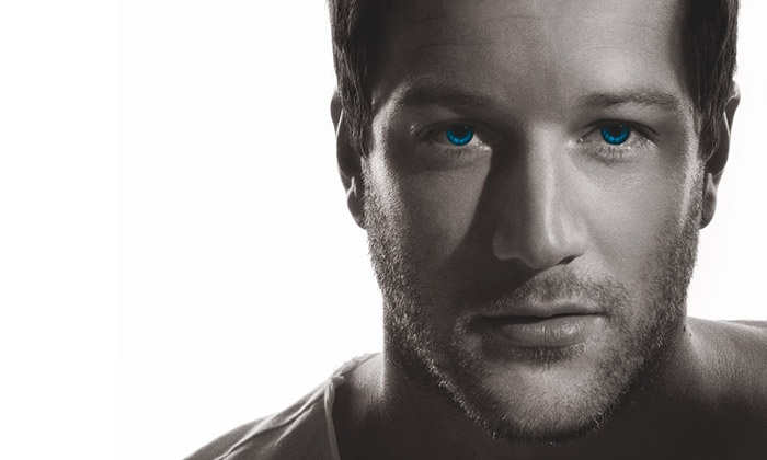 The Fleece ( live music venue) - Bristol: Matt Cardle Concert Ticket for £12.50 at The O2 Academy Bristol (44% Off)