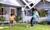Southern Pest Control of Virginia - Richmond: Exterior or Interior-Exterior Pest Control from Southern Pest Control (Up to 73% Off). Three Options Available.