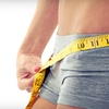 Up to 80% Off Weight-Loss Program