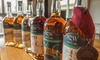 Up to 47% Off Distillery Tour at 82 West Distilling