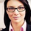 Up to 75% Off Prescription Eyewear