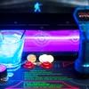 Up to 50%Off Games and Spirits at Emporium Arcade Bar