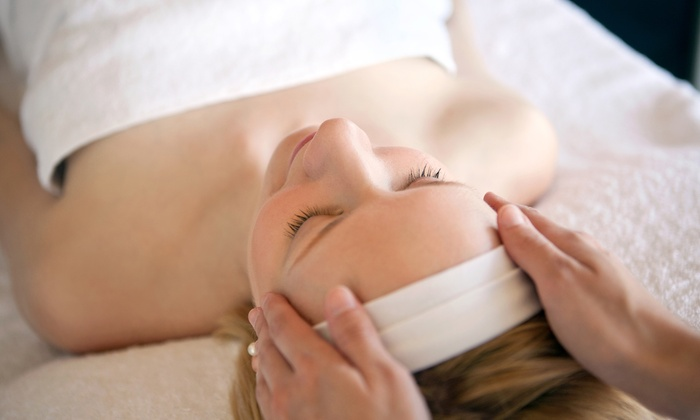Planet Massage Hollywood - Burbank: Massage Package for One or Two with Reflexology and Aromatherapy at Planet Massage Hollywood (Up to 56% Off)