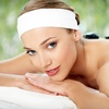 Up to 62% Off Massage at Parakletos Wellness