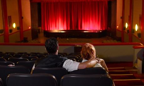 1, 2 o 4 entradas de cine y 1, 2 o 4 combos medianos con palomitas y refresco desde 4,90€ en Multicines Norte