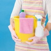 p to 54% Off House Cleaning