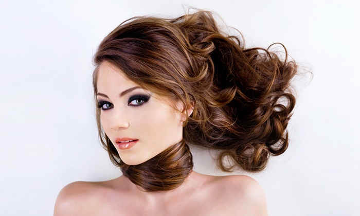 Mod 39 s hair champs elys es mod 39 s hair 8eme champs elysees marbeuf groupon - Shampoing coupe brushing ...
