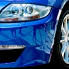 Up to 51% Off Car Wash, Wax, and Detail