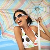Up to 69% Off Spray or UV Tan in Royersford