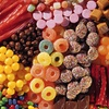 50% Off Candy Buffet for 50