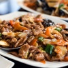 Up to 44% Off at Dover Hibachi Buffet