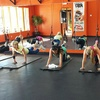 Half Off Unlimited Classes at Core Fitness