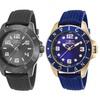 Invicta Men's Pro Diver Watch Collection
