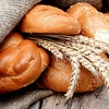 $10 for Baked Goods & Sandwiches at Dakota Bread Company