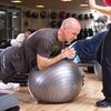 89% Off Fitness-Center Passes in Danville
