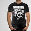 DC Comics Men's Graphic T-Shirts (Size M)