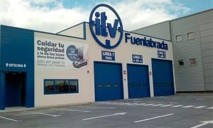 ver oferta: pasa-la-itv-en-fuenlabrada-por-2995-para-vehiculos-de-gasolina-y-motocicletas-o-para-vehiculos-diesel-por-3995-